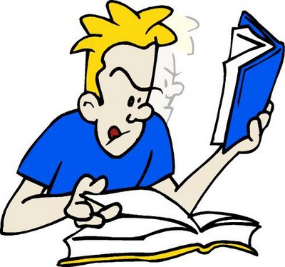 UPSC Prelims General Studies Paper 1