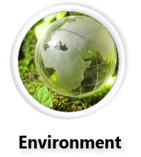 UPSC previous year GS prelims paper from environment compilation