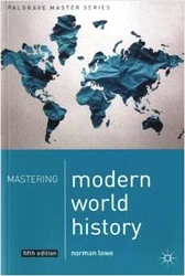 IAS/UPSC Book World History IASbaba
