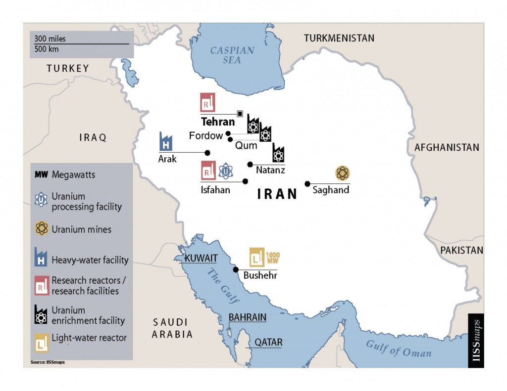 Iran-Map-min