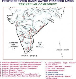 Peninsular Component-min