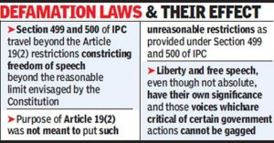 defamation laws-min