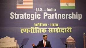 strategic partnership-min