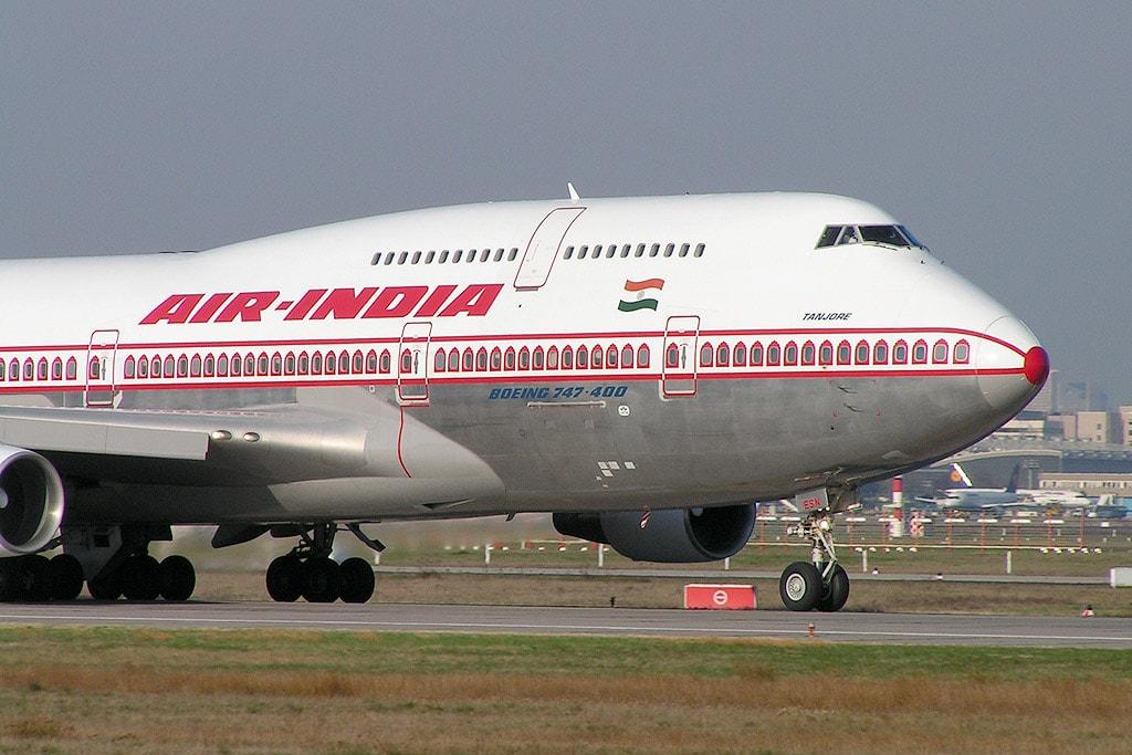 Air-India-min