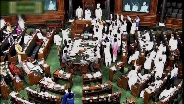 parliament house-min