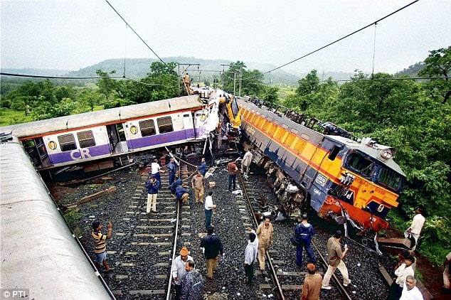 railway safety1-min