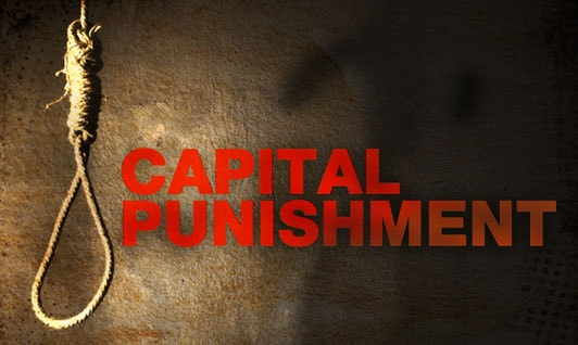 "the controversy of whether capital punishment works or not Whenever the words ""death penalty"" are said it raises such debate whether or not it is right or wrong  without capital punishment (the death penalty) our ."