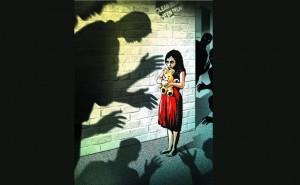 rape-child-min
