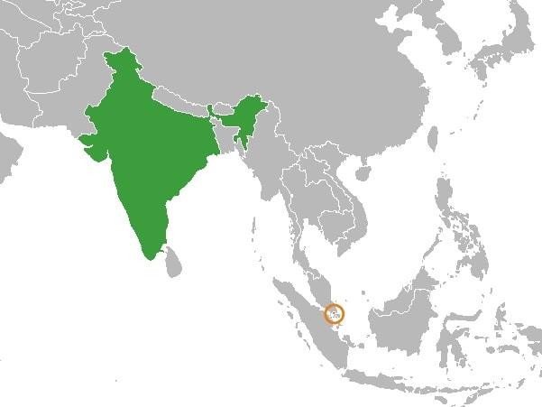 India_Singapore_Locator-min