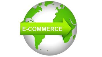 worldwide_ecommerce