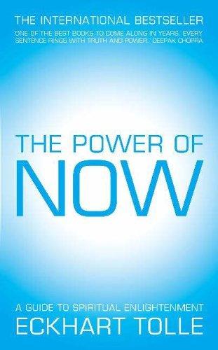 thepowerofnow1