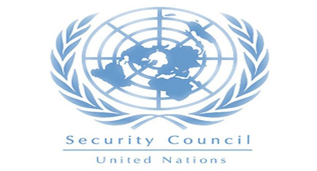 UN-Security-Council-min