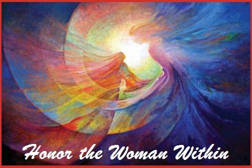 spiritual-woman-2-2