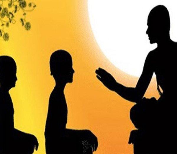 guru-purnima-01_146840185