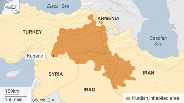 kurdish inhabited area-min