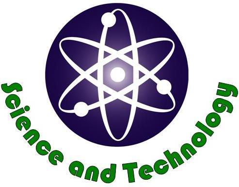 science-and-tech-logo