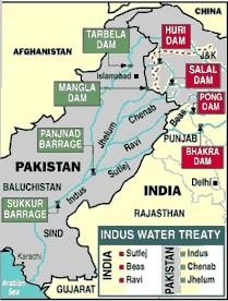indus-water-treaty-a-min