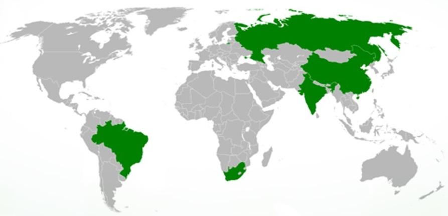 BRICS DNA 17 sep