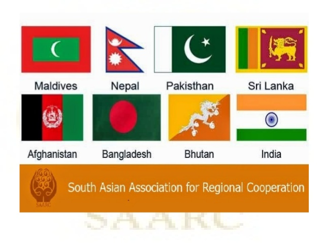 trade relationship with usa european union and saarc 2016