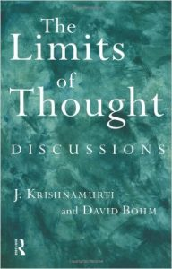 limits-of-thought
