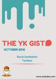 the-yk-gist