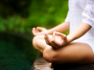 Creative Guidance – Meditation for Success – Inspirational & Educative Articles