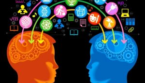 Creative Guidance – NLP Learning Strategy Modeling – Inspirational & Educative Articles