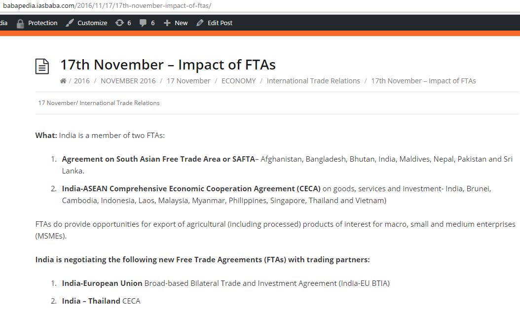 china australia free trade agreement pdf