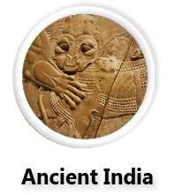 UPSC previous year GS prelims paper from ancient India compilation