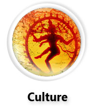 UPSC previous year GS prelims paper from culture compilation