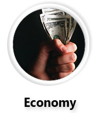UPSC previous year GS prelims paper from economy compilation