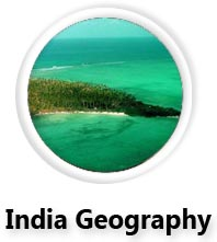 UPSC previous year GS prelims paper from India geography compilation