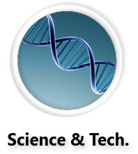 UPSC previous year GS prelims paper from Science and tech compilation