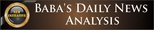 IASbaba Daily Current Affairs-25th June- हिंदी