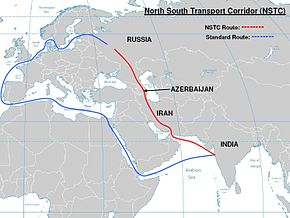 North_South_Transport_Corridor_(NSTC)