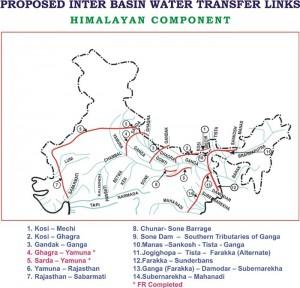 Himalayan Component-min