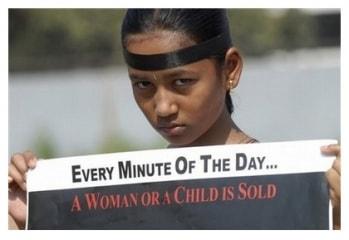 Human trafficking-min