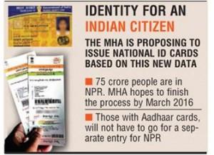 I Indian Citizen
