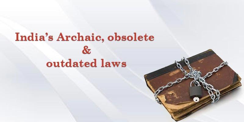 India's Law-min
