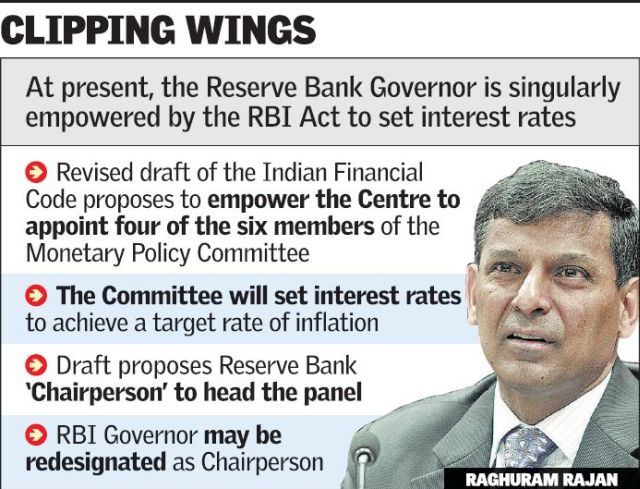 RBI-graphic-min