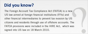 fatca-did-u-know-min