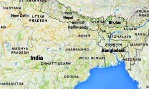 HttpsiasbabacomwpcontentuploadsNep - Bhutan map quiz
