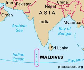 maldives-map-min