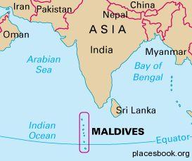 maldives-map-min