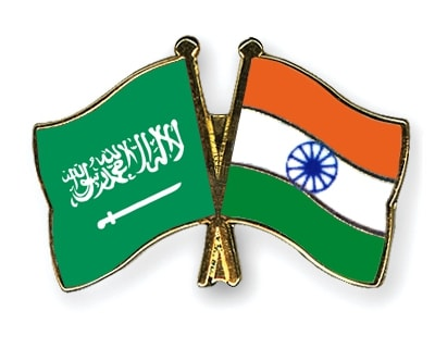 Flag-Pins-Saudi-Arabia-India-min