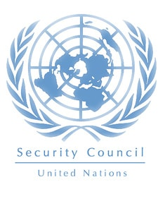 United-Nations-Security-Council1-min