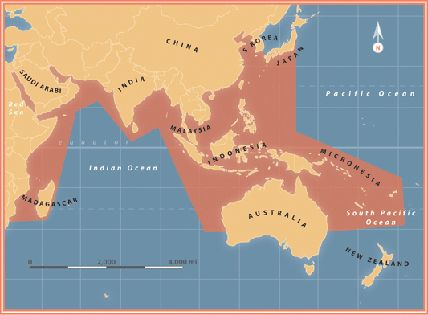 indo-pacific-region-map1-min