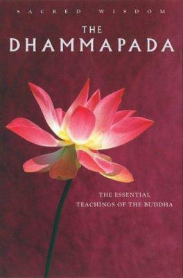 The-Dhammapada-Muller-Friedrich-9781842931196