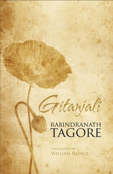 gitanjali book review Librarything review user review - gbill - librarything it's a little surprising that this is the work which captivated wb yeats and led to the nobel prize in.