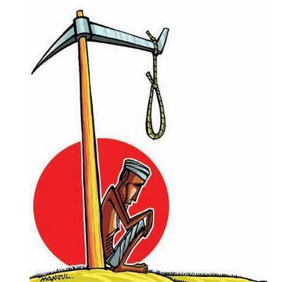 farmer-suicides-min